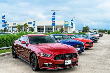Pre_Owned_Certified_Ford