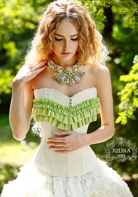 corset_femmes_tiram_39