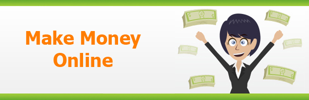 make_money_online_free