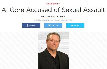 gore_sexual_assault