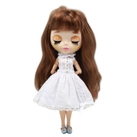 Blyth EJD - Página 3 Free_shipping_for_blyth_doll_icy_licca_cute_clothes_white_dress_lace_rosette_bow_knot_lady_jpg_200x200