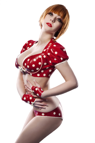 femmes_saint_valentin_tiram_75
