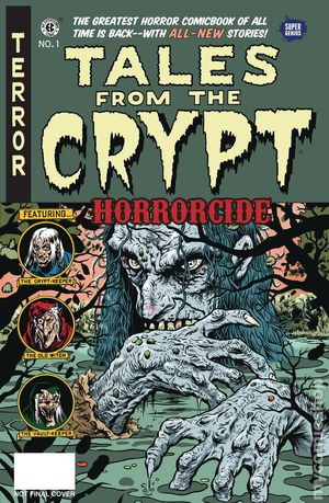 Tales_From_the_Crypt_Horrorcide_2017_Supergenius_1