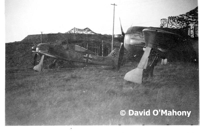FW190-13.jpg