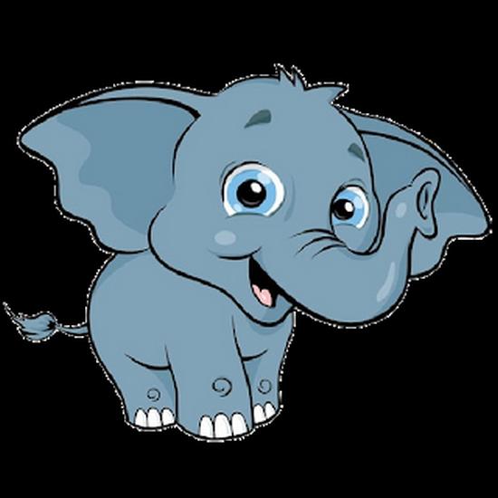 tubes_elephants_tiram_331