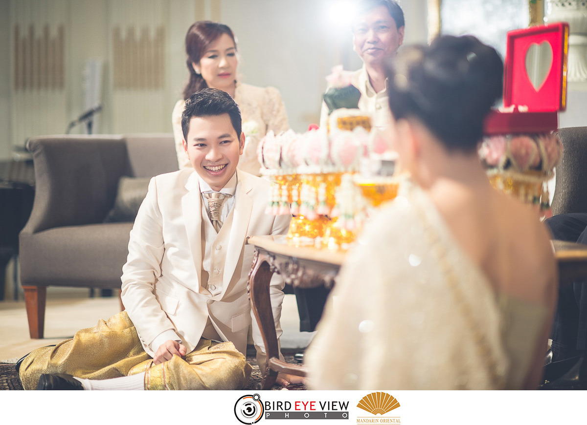 Wedding_Mandarin_Oriental036