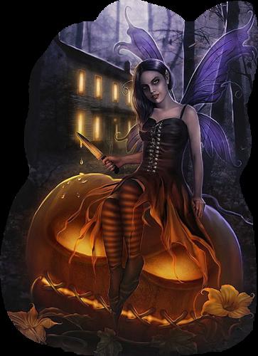 femmes_halloween_tiram_55