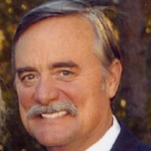 R.K. Hammer