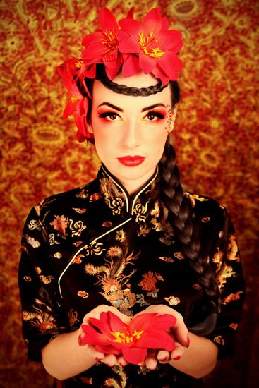 tubes_femmes_st_valentin_tiram_49