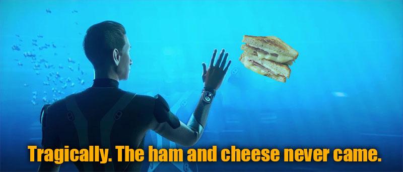 hamandcheese.jpg