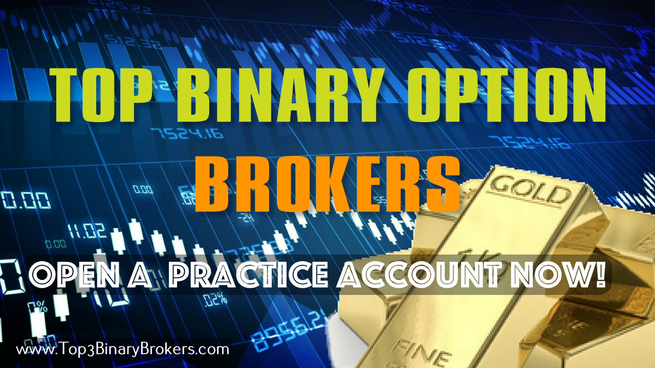 Best IQ Binary Option Spended United Arab Emirates