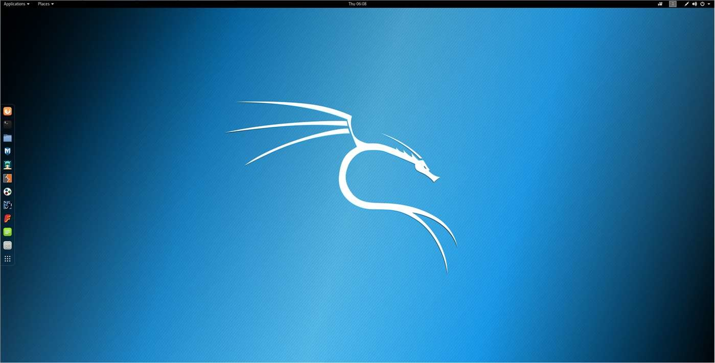 kali_linux_desktop