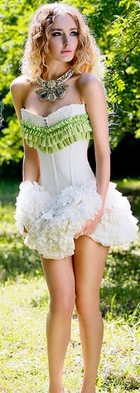 corset_femmes_tiram_41