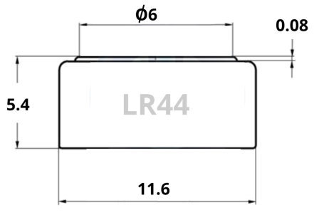 LR44_10