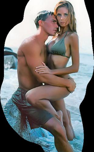 couple_saint_valentin_tiram_14