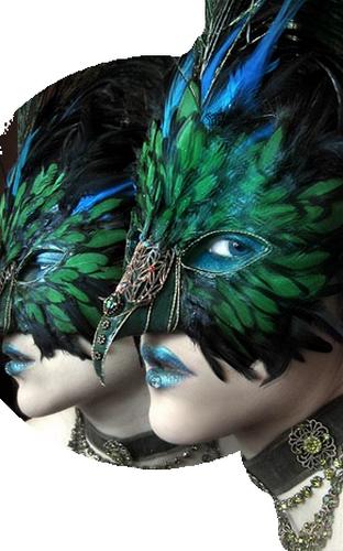 carnaval_de_venise_tiram_157