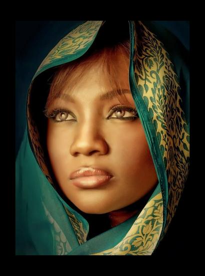 visages_tiram_369