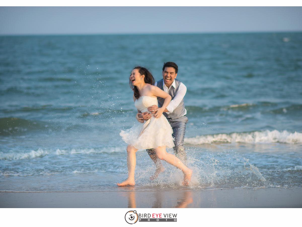 pre_wedding_046