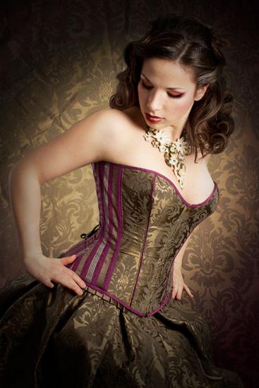 corset_femmes_tiram_879