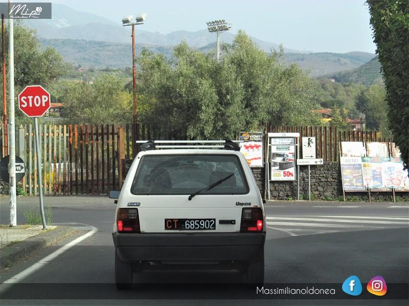 avvistamenti auto storiche - Pagina 20 Fiat_Uno_55_S_1_1_54cv_85_CT685902_129_146_22_5_2018_2