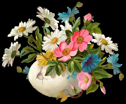 fleurs_paques_tiram_43
