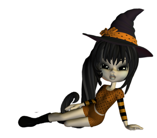 cookies_halloween_tiram_397