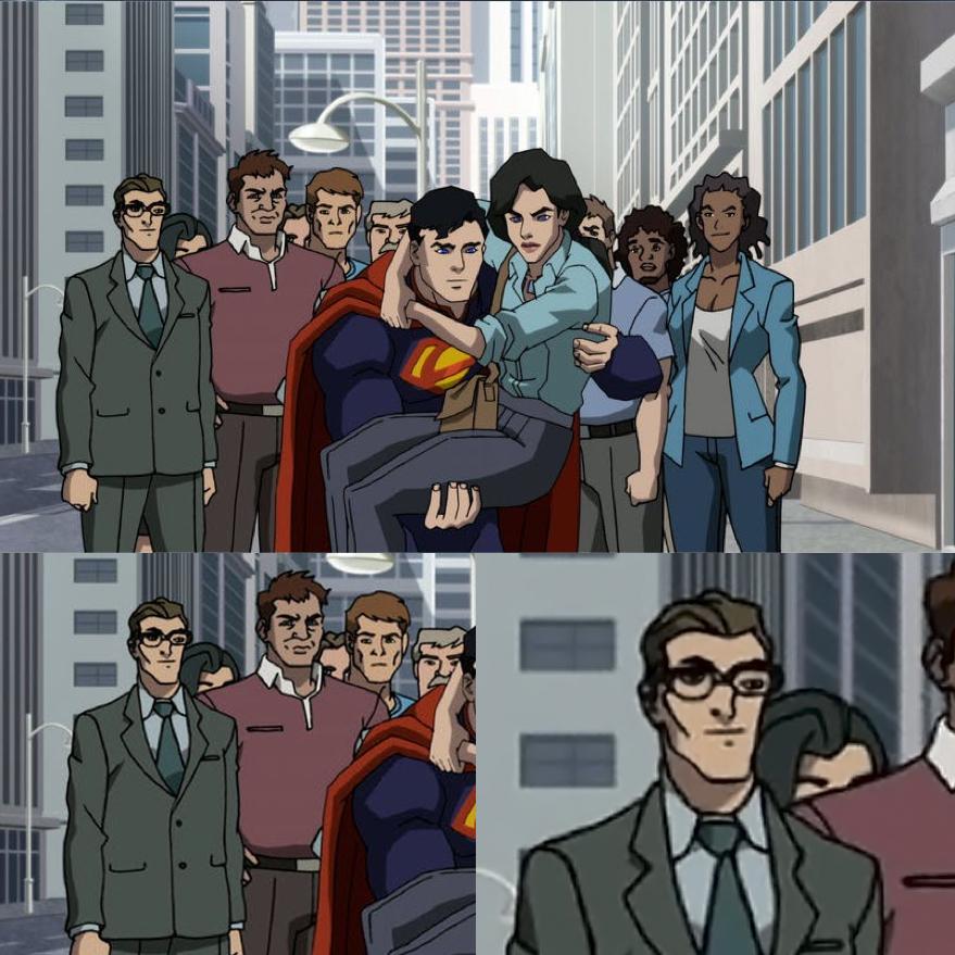 https://image.ibb.co/h45JHc/superman_dead.jpg