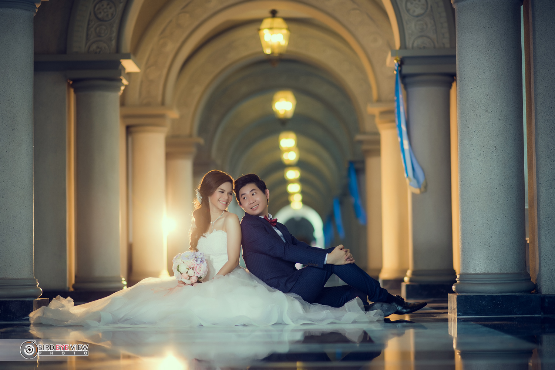 pre_wedding_abac_015