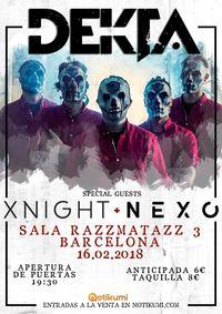2018_2_16_concierto_de_dekta_xnight_y_nexo_en_barcelona