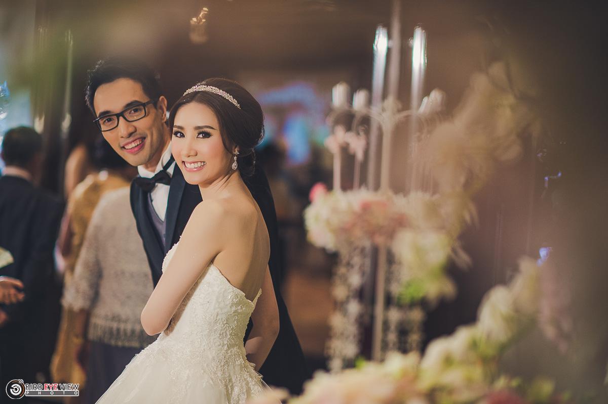 wedding_peninsula_035