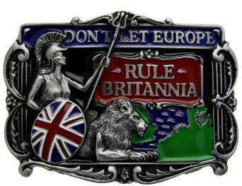 https://image.ibb.co/h4NBQ8/ukpatriots_picsay.jpg