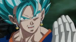 que tan poderosos son en dragon ball super... 7_01
