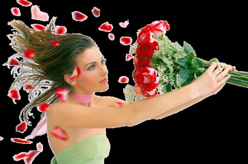 femmes_saint_valentin_tiram_137