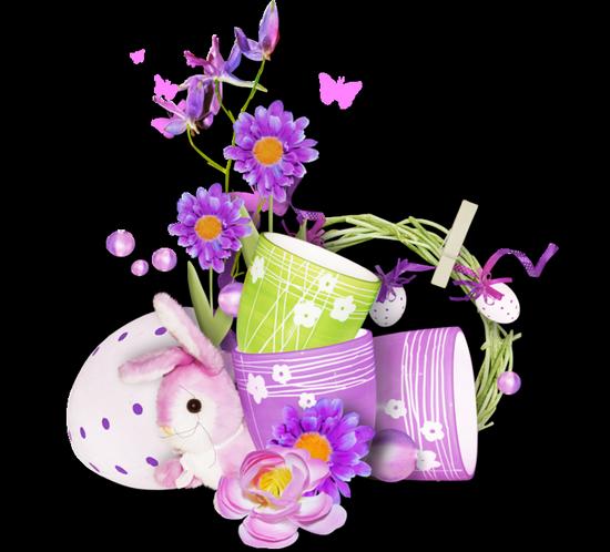 fleurs_paques_tiram_94