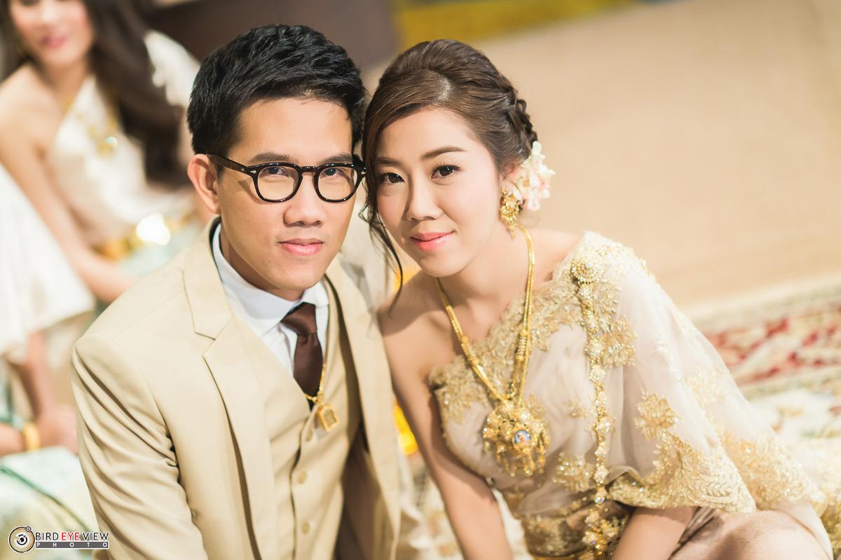 wedding_at_berkeley_hotel082