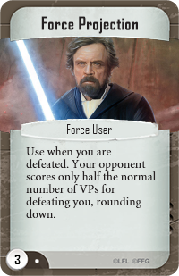 Command_Card_Force_Projection_custom.png