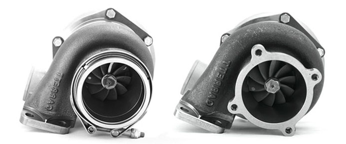 Demontari turbo in Bucuresti Sector 2 3 si 4 service auto turbine