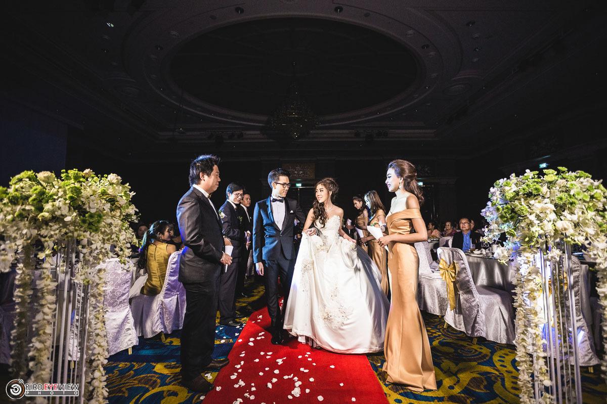wedding_at_berkeley_hotel185
