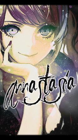 Annastasia