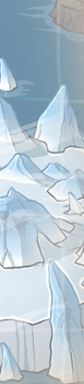 ICE_1.png