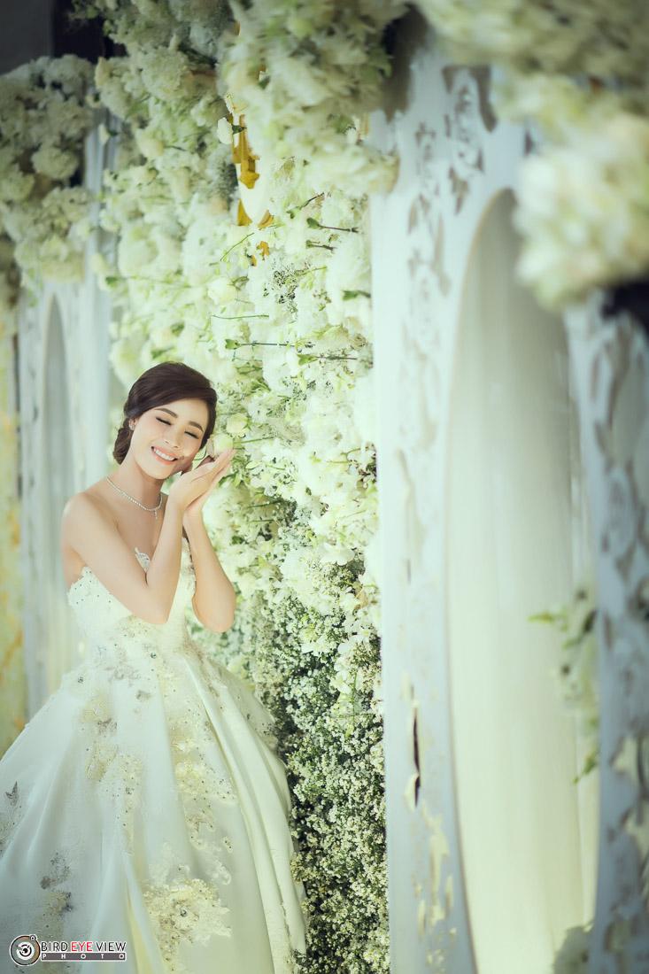 wedding_amari_watergate_037
