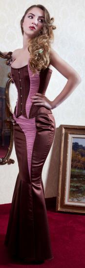 corset_femmes_tiram_243