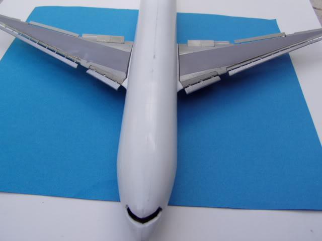 Wingset4.jpg