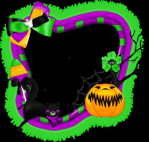 cluester_halloween_15