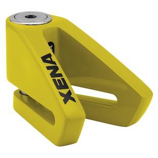 xena_x1_x2_disc_locks_detail.jpg