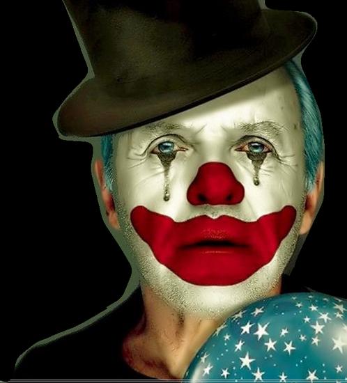 clown_tiram_267