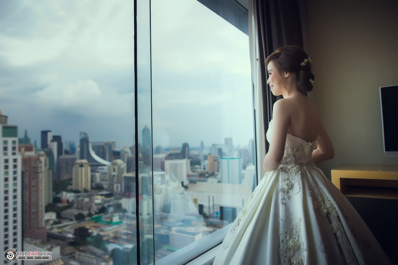 wedding_amari_watergate_010