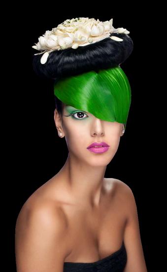 femme_chapeau_tiram_735
