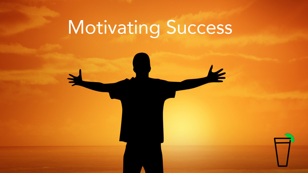 motivating_success2