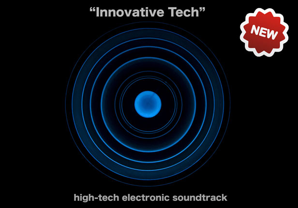 banner_square_innovative_tech